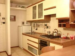 Moika 42 - Saint Petersburg vacation rentals