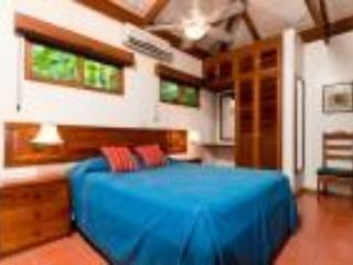 Casa Cook - Tamarindo vacation rentals
