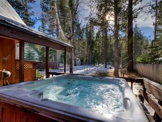1113 Aravaipa St. - South Lake Tahoe vacation rentals