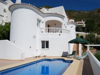 Margarita de Paraiso - Jalon Sleeps 2 to 6 - Jalon vacation rentals