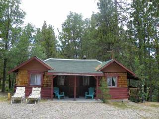 The Lodge 8 - Big Bear Lake vacation rentals