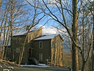 Eagle Ridge - Gatlinburg vacation rentals