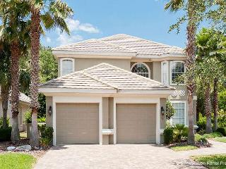Blue Heron Rental Ocean Hammock Resort, Private Pool, HDTV, Wifi - Florida Central Atlantic Coast vacation rentals