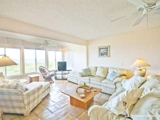 Quail Hollow B1-2th in St Augustine Beach Florida - Florida North Atlantic Coast vacation rentals
