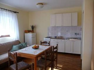 2613 SA1(2+2) - Muline - Zadar County vacation rentals