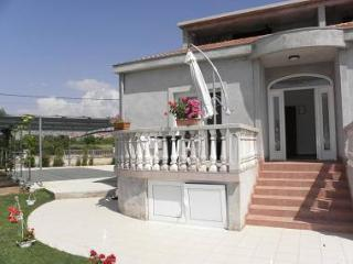 2628  A1(2+1) - Zaton (Zadar) - Northern Dalmatia vacation rentals