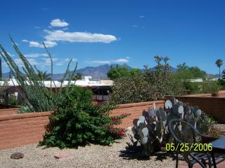Mountain View Property in Green Valley - Green Valley vacation rentals