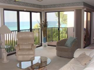 Water's Edge 205 South - Holmes Beach vacation rentals