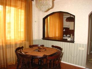 Tverskaya - Central Russia vacation rentals