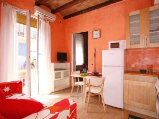 Barceloneta 7 ** Cocoon Beach (BARCELONA) - Catalonia vacation rentals