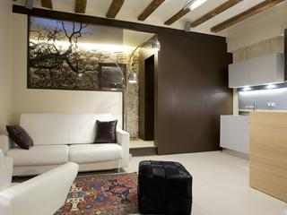Borne Design *** Cocoon Stylish (BARCELONA) - Catalonia vacation rentals