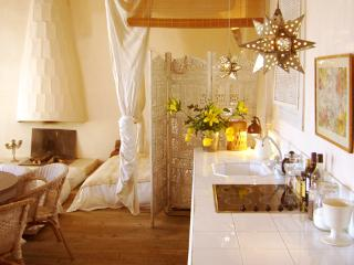 Touareg 2 *** Cocoon Charming (BARCELONA) - Barcelona vacation rentals