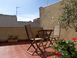 Gotic Suite 6 ** Cocoon Budget (BARCELONA) - Catalonia vacation rentals