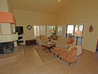 174LQ GREEN - La Quinta vacation rentals