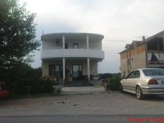 Guest house Pansion ABA - Medjugorje vacation rentals