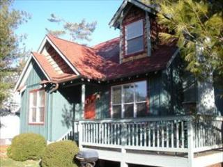 Flat Rock 3 Bedroom, 2 Bathroom House (Daisy 97201) - Flat Rock vacation rentals