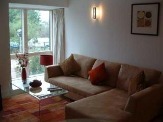Riverside Place 1, 2 and 3 Bedroom Apartments - Cambridgeshire vacation rentals