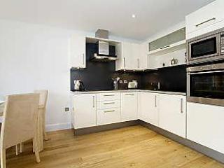 The Hamiltons 1 and 2 Bedroom Apartments - Cambridgeshire vacation rentals