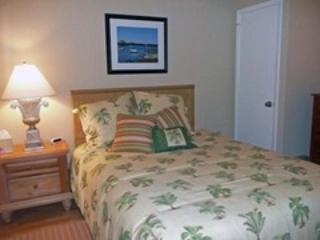 SPRINGS TOWERS 804 - Cherry Grove Beach vacation rentals
