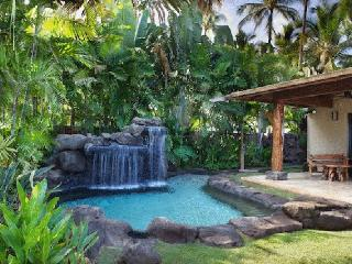 Maui Beachfront: Lahaina Hale - Lahaina vacation rentals