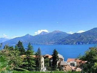Luxury Menaggio home with pool. - Lombardy vacation rentals