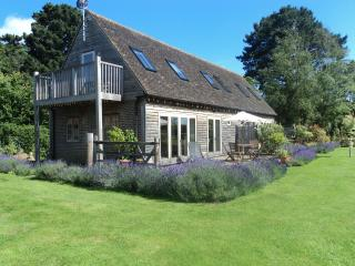 Martins Cottages  -  Baytree and Foxglove Cottages - West Sussex vacation rentals