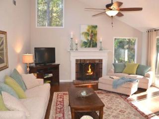 3 Sweet Gum Court - Hilton Head vacation rentals