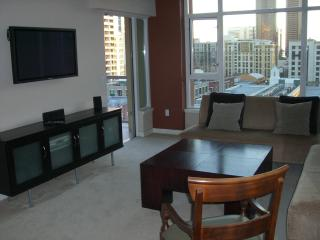 ** SPECIAL ** Downtown/Convention/Gaslamp/Ballpark - San Diego vacation rentals