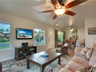 Beautiful House with 3 BR & 3 BA in Lahaina (Puamana 111 (3/3) Superior OV) - Maui vacation rentals