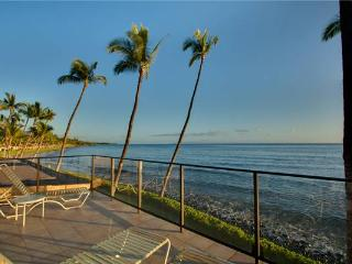 Puamana - Puameila Place (4/3) Premium OF - Maui vacation rentals