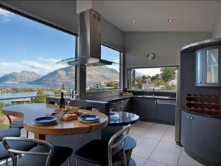 Highview, Queenstown - Queenstown vacation rentals