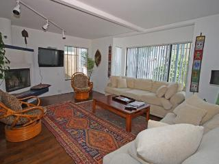Single Family Home, Mission Beach San Diego - San Diego vacation rentals