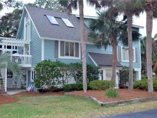 2 Driftwood Lane - Hilton Head vacation rentals