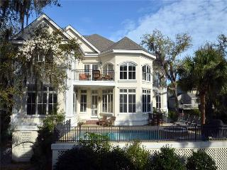 20 Knotts Way - Hilton Head vacation rentals