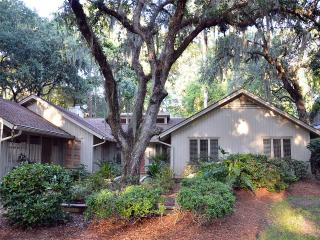 71 Heritage Road - Hilton Head vacation rentals