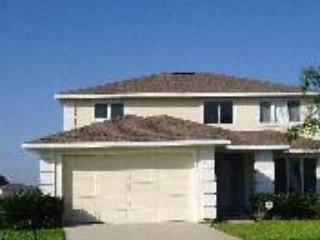 A Lakeside Luxury - Kissimmee vacation rentals