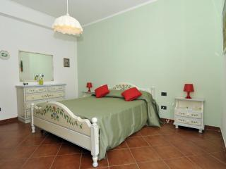 Sea View Villa with Private Swimming Pool! - Sorrento vacation rentals