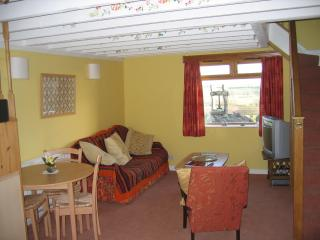 The Granary - Ross-on-Wye vacation rentals