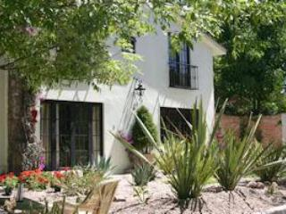 A Charming Property Inside and Out... - San Miguel de Allende vacation rentals