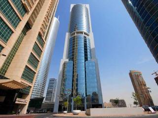 Goldcrest Executive (75983) - Dubai vacation rentals