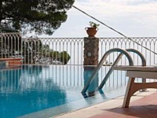 Villa Tula - Scala vacation rentals