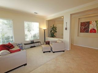 Lovely House in Bellevue (120LQ) - La Quinta vacation rentals