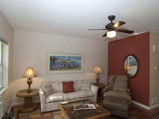Beach Area Garden Apartment - Delray Beach vacation rentals