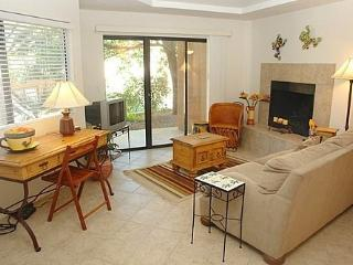 Condo 181166 at Ventana Vista - Tucson vacation rentals