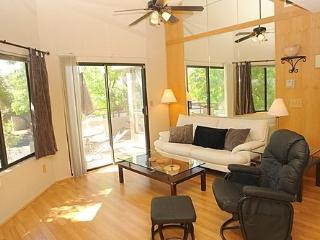 Condo 200 at Coronado Place - Tucson vacation rentals