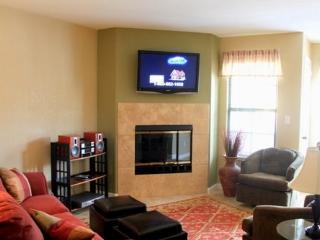 Condo 230 at Skyline Villas - Tucson vacation rentals