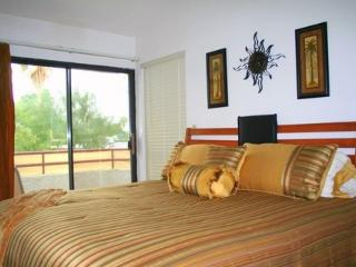 Condo 237 at Coronado Place - Tucson vacation rentals