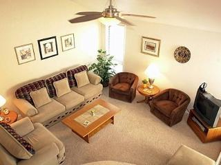 Condo 95 at Coronado Place - Tucson vacation rentals