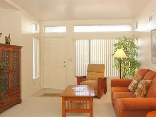 Downstairs, Two Bedroom Condo at Summertree - Tucson vacation rentals