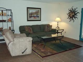 Jennie Lane Town Home - Tucson vacation rentals